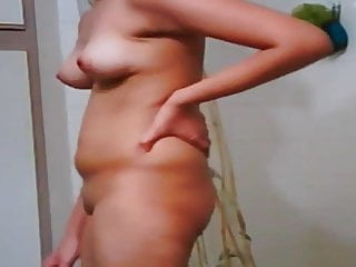 Beautiful Desi Young Webcam Be Beneficial To Boyfriend